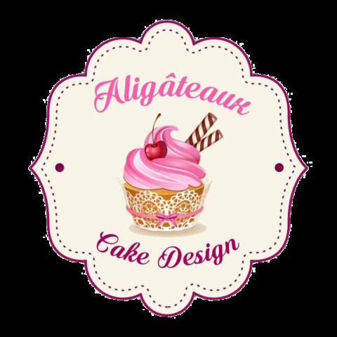 logo aligateaux